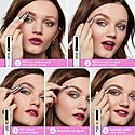 Brow Contour Pro 4-in-1 defining & highlighting brow pencil, ${color}