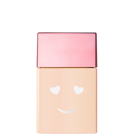 Hello Happy Soft Blur Foundation SPF 15 PA+++, ${color}