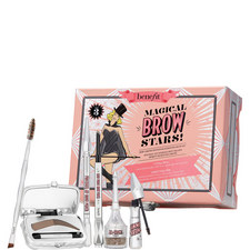 Magical Brow Stars Limited Edition Blockbuster Brow Set