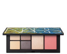 Endless Summer Hot Escape Eye and Cheek Palette
