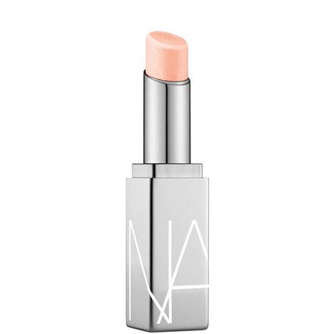 Afterglow Lip Balm, ${color}