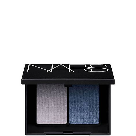 Duo Eyeshadow, ${color}