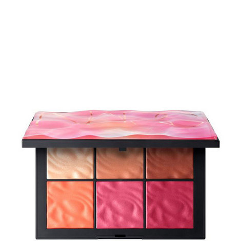 Exposed Cheek Palette, ${color}