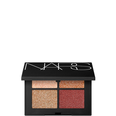 Quad Eyeshadow, ${color}