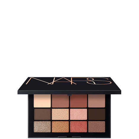 Skin Deep Eye Palette, ${color}