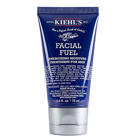 Facial Fuel Energizing Moisture Treatment for Men 75ml, ${color}