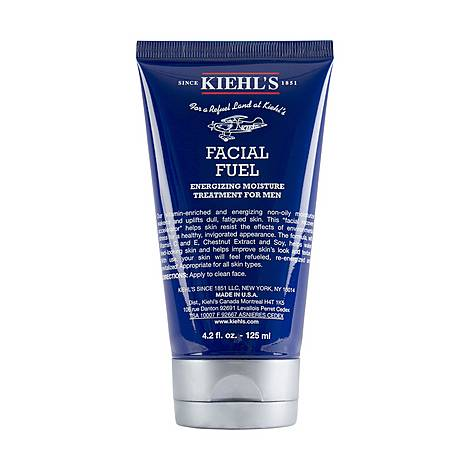 Kiehls Facial Fuel Energizing Moisture Treatment 125ml, ${color}