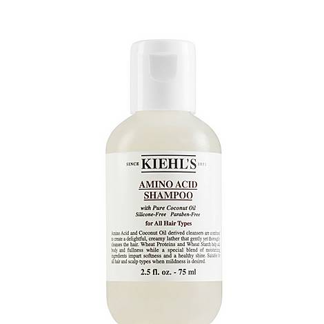 Amino Acid Shampoo, ${color}