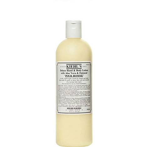 Bath and Shower Liquid Body Cleanser, ${color}