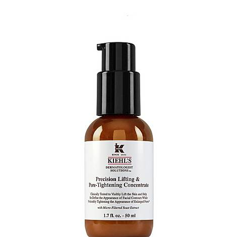 Precision Lifting & Pore-Tightening Concentrate, ${color}