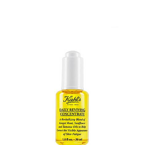 Daily Reviving Concentrate, ${color}
