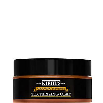 Kiehls Grooming Sols Clay Pomade