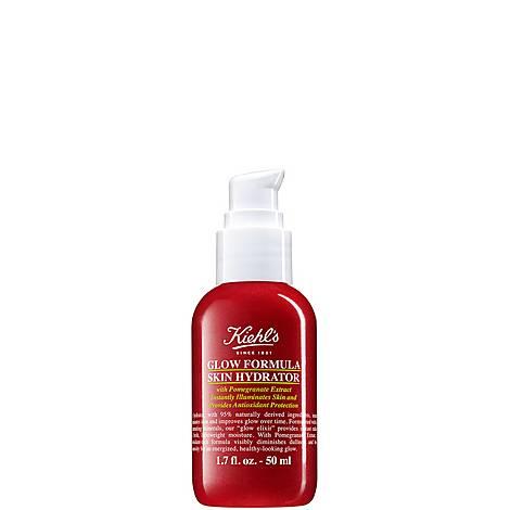Glow Formula Skin Hydrator, ${color}