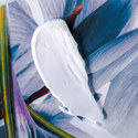 Velvet Nourishing Cream With Saffron Flowers, ${color}