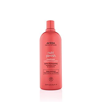 Nutriplenish Conditioner Deep Moisture 1000ml