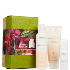 Limited Edition Color Conserve™ Gift Set