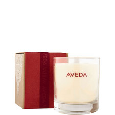 Limited Edition Candrima™ Soy Wax Candle