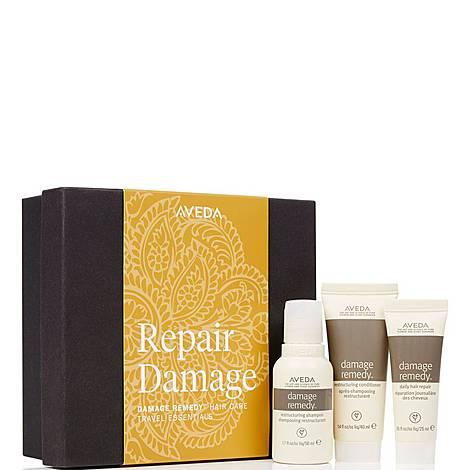 Repair Damage Travel Essentials, ${color}