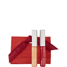 Limited Edition Lip Glaze Duo
