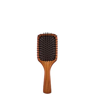 Mini Paddle Brush