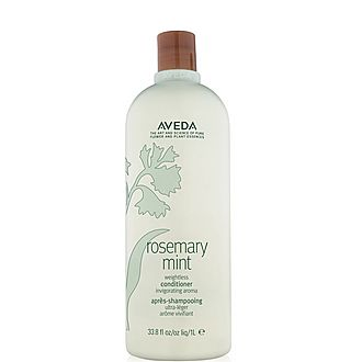 Rosemary Mint Weightless Conditioner