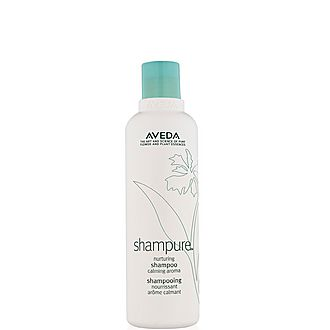 Shampure™ Nurturing Shampoo  250ml