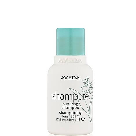 Shampure™ Nurturing Shampoo 50ml, ${color}