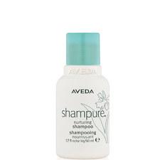 Shampure™ Nurturing Shampoo 50ml