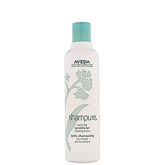Shampure™ Nurturing Conditioner  250ml