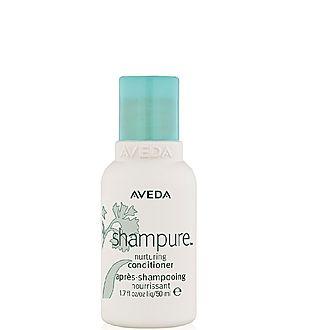 Shampure™ Nurturing Conditioner 50ml