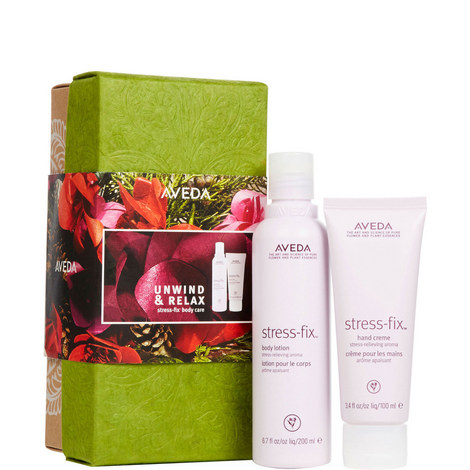 Limited Edition Stress-fix Body Gift Set, ${color}