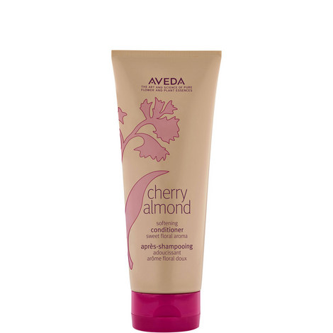 Cherry Almond Conditioner 200ml, ${color}