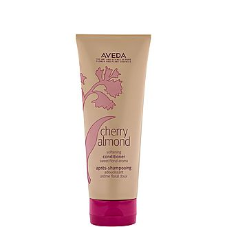 Cherry Almond Conditioner 200ml
