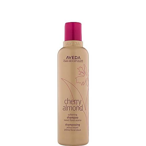 Cherry Almond Shampoo 250ml, ${color}