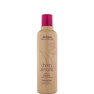 Cherry Almond Shampoo 250ml
