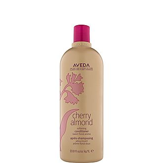 Cherry Almond Conditioner 1000ml