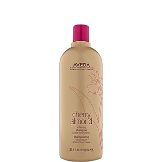 Cherry Almond Shampoo 1000ml