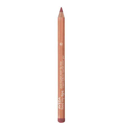 Feed My Lips™ Pure Nourish-mint™ Lip Liner, ${color}