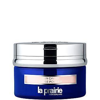 Skin Caviar Loose Powder