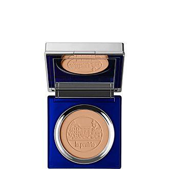 Skin Caviar Powder Foundation  SPF 15 UVA / PA ++