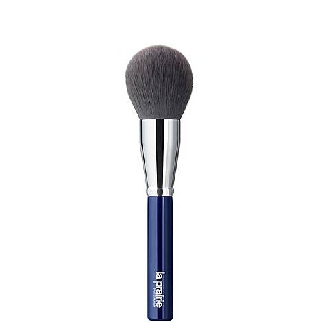 Powder Foundation Brush, ${color}