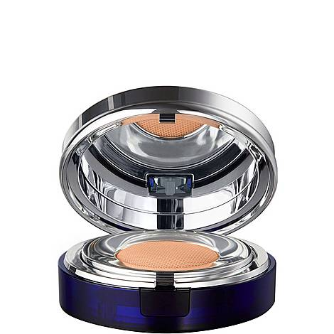 Skin Caviar Essence-in-Foundation SPF 25/PA+++, ${color}