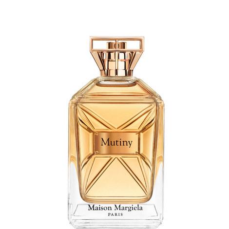Mutiny, ${color}