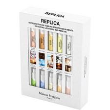 Replica Discovery Set