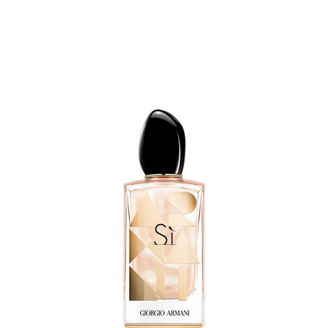 Sì Nacre Sparkling Limited Edition, ${color}