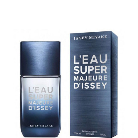 L'eau Super Majeure D'issey, ${color}