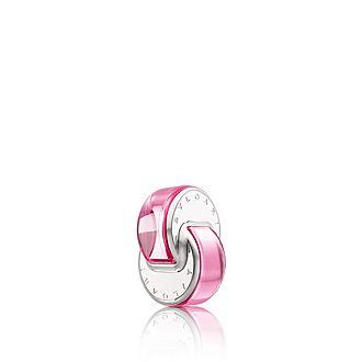 Omnia Pink Sapphire Eau de Parfum