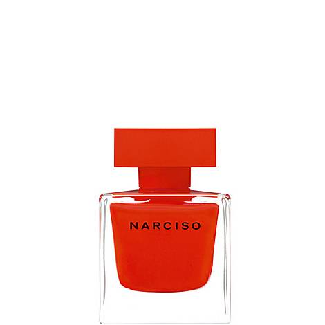 Narcisco Rodriguez Rouge EDP, ${color}