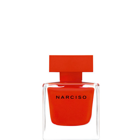 Narciso Rodriguez Rouge EDP, ${color}