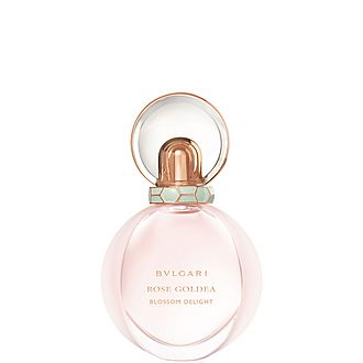 Rose Goldea Blossom Delight Eau de Parfum